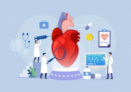 9 Common Heart Surgeries 21