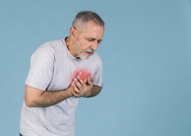 Heart Tumors 1
